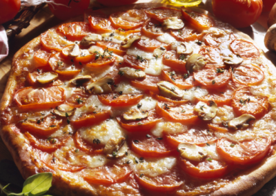pizza-870-400